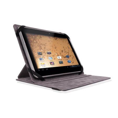 Capa Tablet Smart Multilaser Cover 9.7 Pol. Preto - BO193