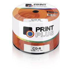 CD051PP_1