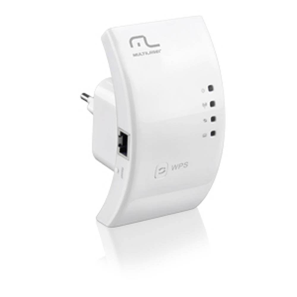 repetidor 300 mbps wps re051 atualização de firmware