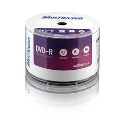 dv050_dvd-r_pos1_internet