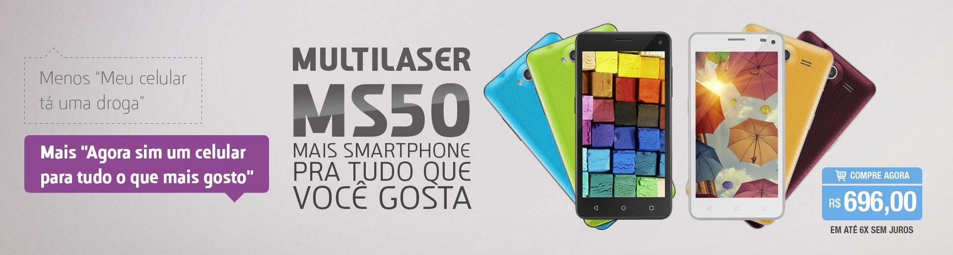 MS50_Institucional