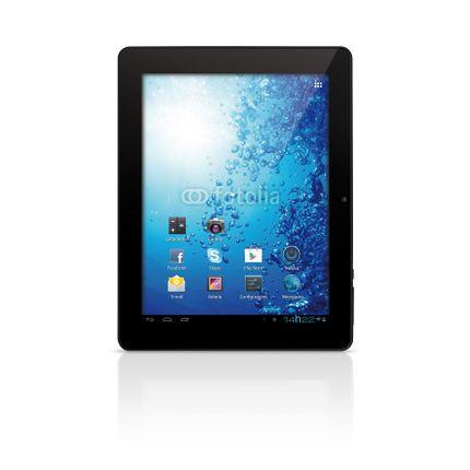 Tablet Multilaser Wifi 8 Oxy