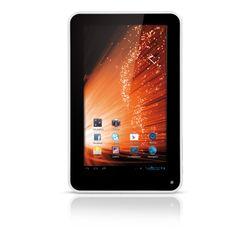 nb44_Tablet-M7-BR_pos2_ALTA