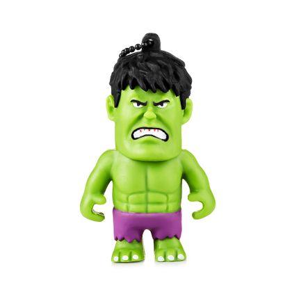 Hulk-1