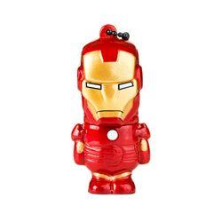 Homem-de-Ferro-1