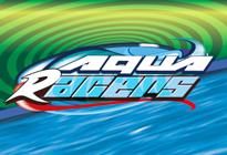 Aqua Racers