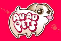 Au Au Pets