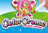 Color Crome