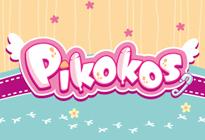 Pikokos