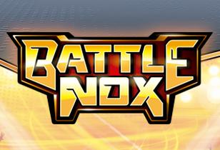 Battle Nox