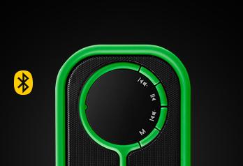 portable system bluetooth sound | disponível em 4 cores