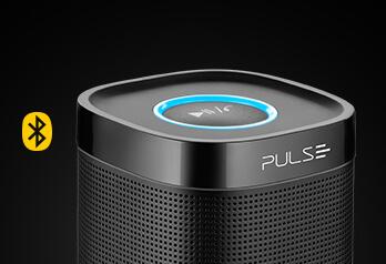 portable system bluetooth sound | disponível em 1 cor