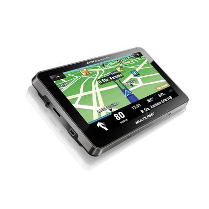 GP015---tracker2TV_pos6