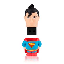 Superman_1