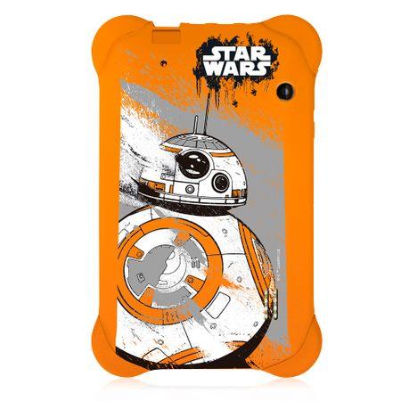 Tablet Disney Star Wars - NB238