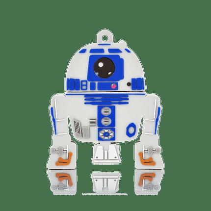 R2-D2-1---Copia