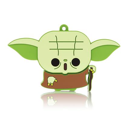 Yoda-1---Copia
