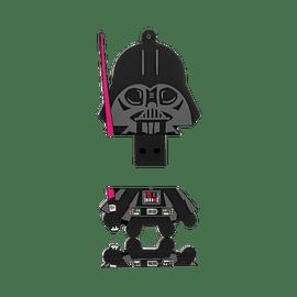 Darth-Vader-1---Copia