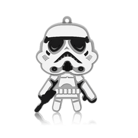 Stormtrooper-1---Copia