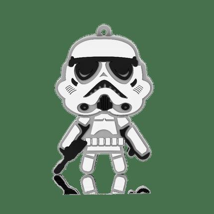 Stormtrooper-1---Copia