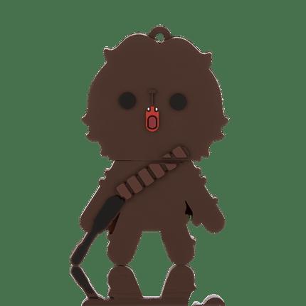 Chewbacca-1---Copia