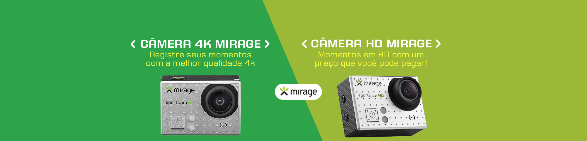 Câmeras_Mirage-HD_4K