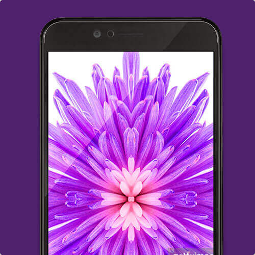 Smartphone MS60 | R$ 854,05 | full