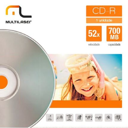 Produto---CD006_Temp