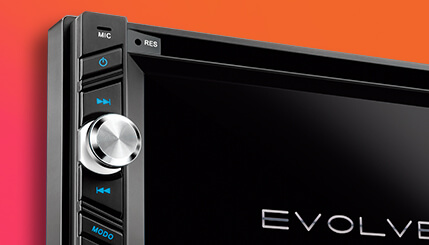 Evolve + | R$ 1.099,00 | horizontal