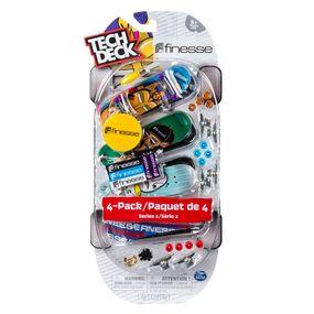 BR338---Tech-Deck