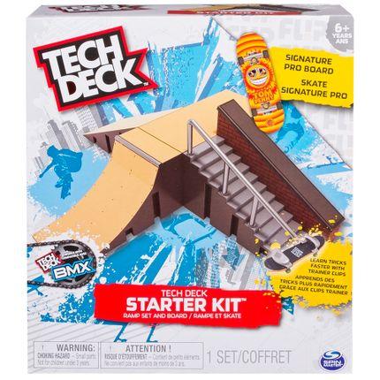 BR341_TechDeck_STARTER-KIT_baixa01