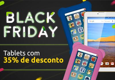 Black Friday Tablet
