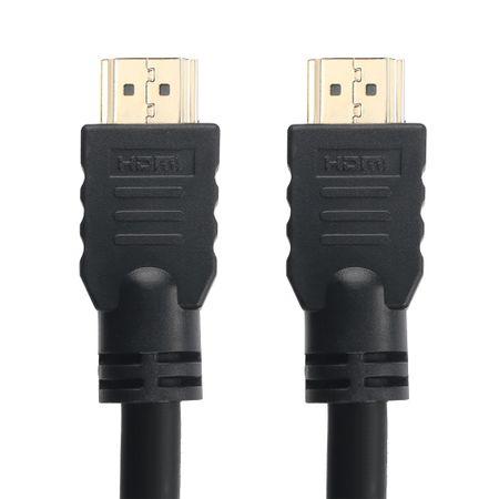 Cabo HDMI 1.4 20 metros Multilaser - WI359