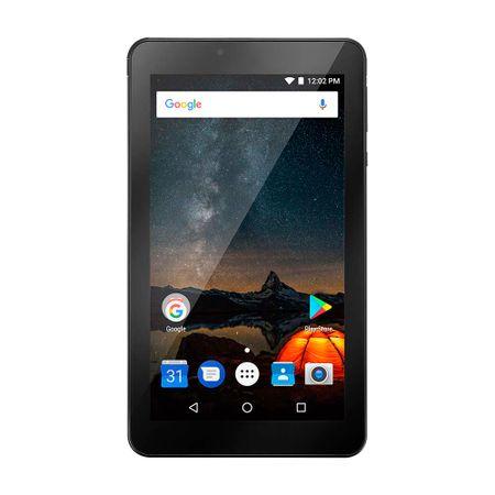 Tablet Multilaser M7S Plus Quad Core Câmera Wi-Fi 1 GB de RAM Tela 7 pol. ...