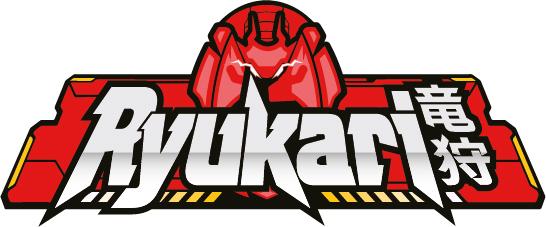 Ryukari