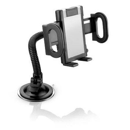 Suporte GPS Universal Automotivo Multilaser - AC168