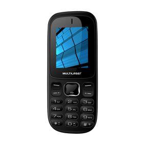 UP-Dual-3G-high-resolution_POS1_p