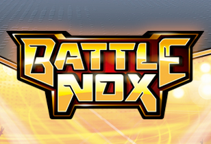 Battle Nox
