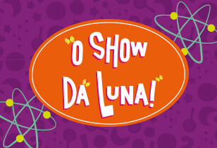 O Show da Luna