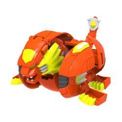 fd2c34194a Boneco Ryukari Set-Magma Lion Multikids - BR088