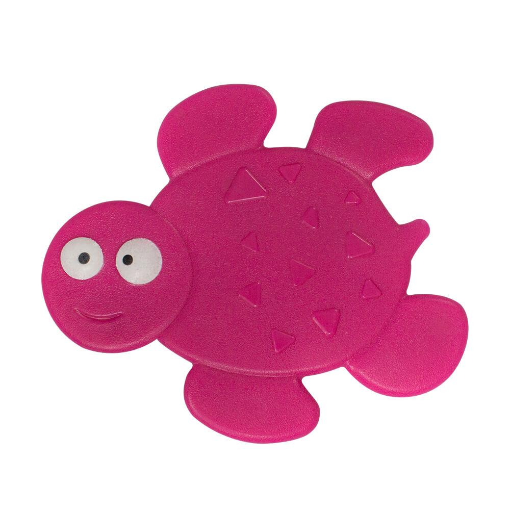 Mini Tapetes Para Banho Bath E Fun 4 Pcs Multikids Baby - BB195