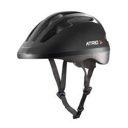 dc55e9a8f Atrio - Bike - Acessórios p  Ciclista – multilaser