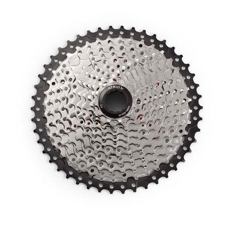 Cassete Para Bicicleta 11V 11-46T Atrio - BI150