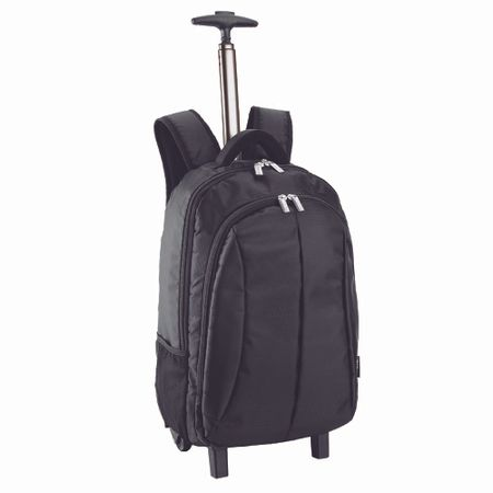 Mochila Multilaser Para Notebook Train - BO105
