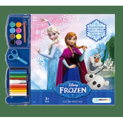 br279_kit_de_pintura_frozen
