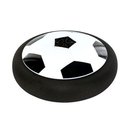3ce2ac0869 Flat Ball - BR372