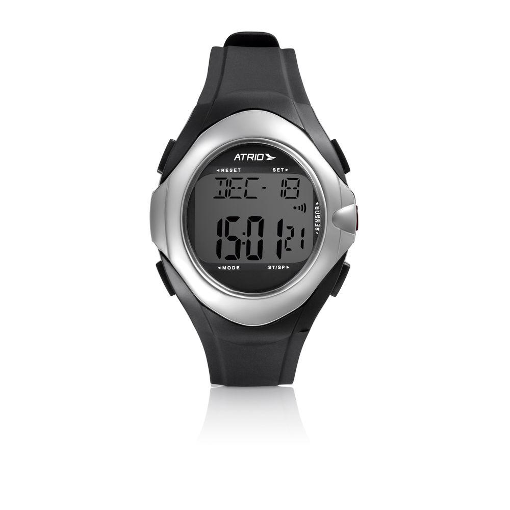80fa3343748 Monitor Cardíaco Atrio Touch - ES094 - atrioesportes