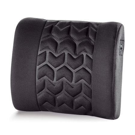 Encosto Massageador Para Lombar Ergo Bag Multilaser - HC009