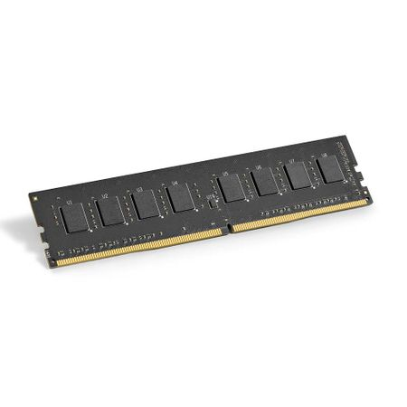 Memória Dimm Ddr4 4Gb Pc4-19200 Multilaser - MM414
