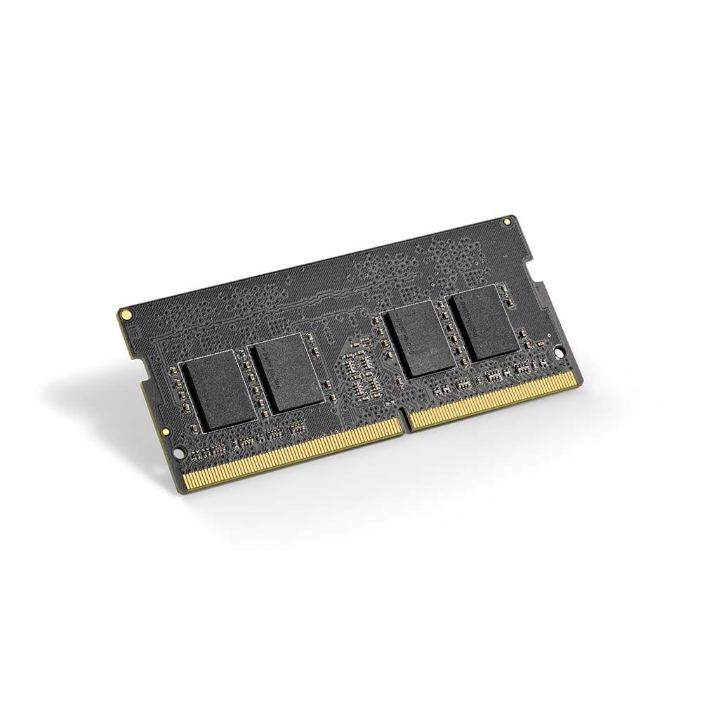 Memória Multilaser  DDR4 SODIMM 4GB 2400 MHZ - MM424